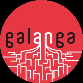 Galanga : Cultivons l'échange